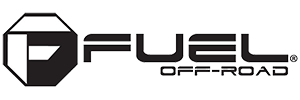 Buy FUEL OFFROAD Tyres