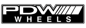 Buy PDW Tyres