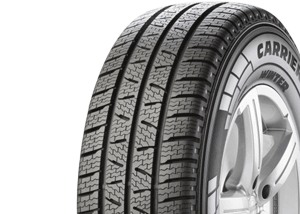 Light Truck Vehicle Tyres