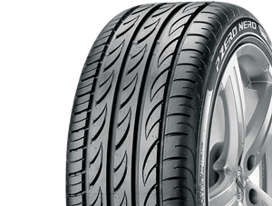 Passenger Vehicle Tyres